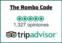 Opiniones Escape Room tripadvisor