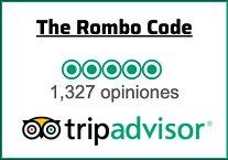 Opiniones Escape Room Madrid Tripadvisor