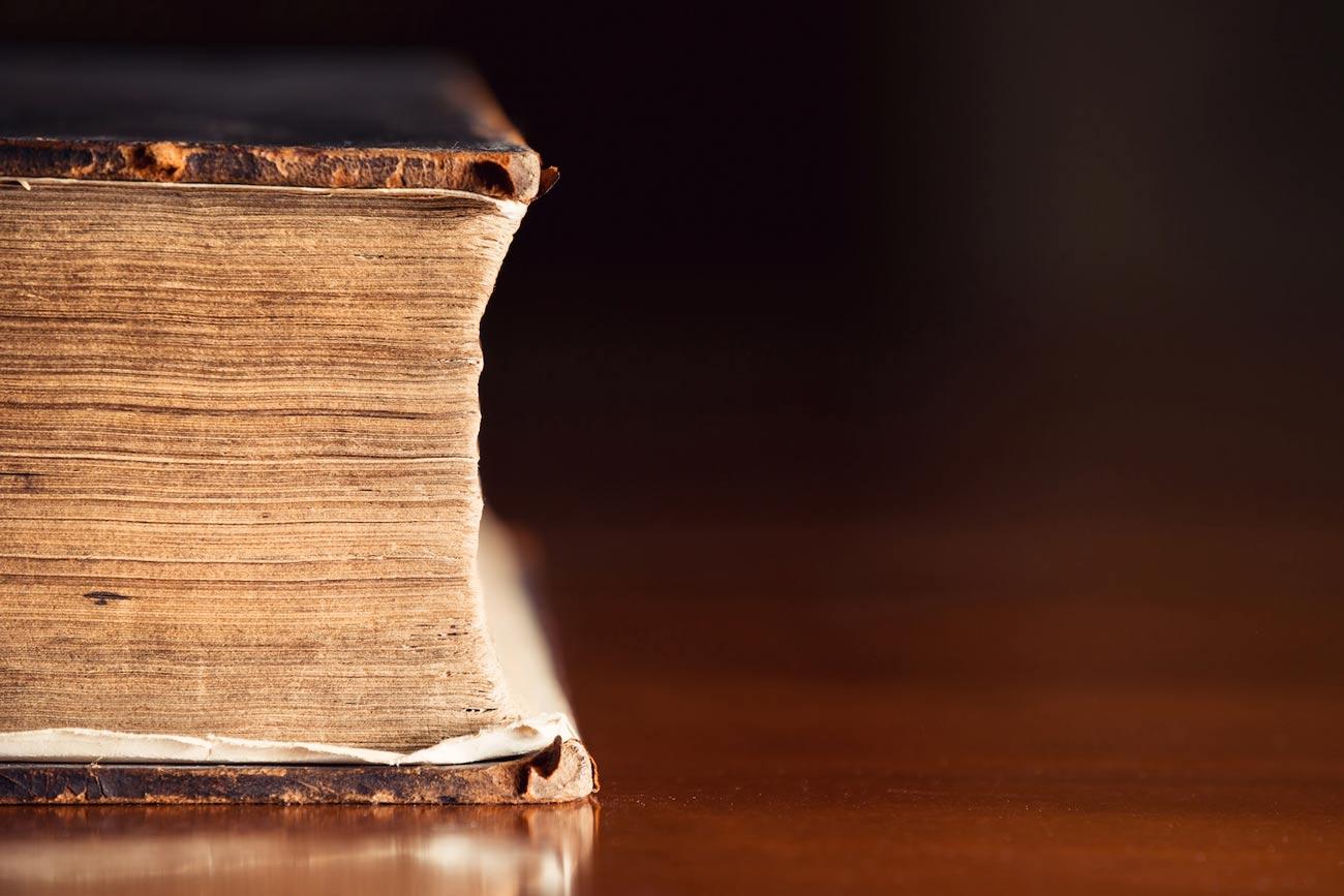 Libro-copia
