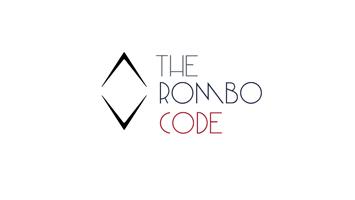 The Rombo Code Escape Room