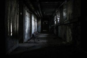 Juegos de Escape Online en Español
