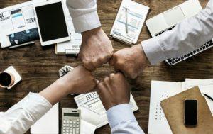 Actividades para Empresas teambuilding